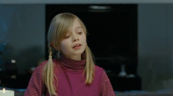 Listy do M. (2011) DVDRip.XviD.AC3-MaRcOs Film Polski
