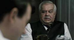 Wymyk (2011) PL.DVDRip.XviD.AC3-PiratesZone  Film Polski +rmvb