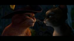 Kot w butach / Puss in Boots (2011) DUBPL.BRRip.XviD-PiratesZone |Dubbing PL