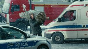 Listy do M. (2011) PL.480p.BDRip.XviD.AC3-ELiTE + Rmvb / Film Polski