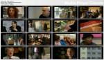 Wojna diet / Diet wars (2004) PL.TVRip.XviD / Lektor PL