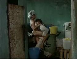 Lina Santos En Lenceria Y Varios Desnudos Del Cine Meicano