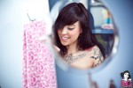 , фото 812. SuicideGirls Machete & Carrina Dol - Parts (1200x800), foto 812