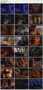 Private Gold 001-025 Pack XXX.DVDRip.XviD-GaaraLove