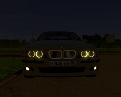 city car driving 2.2 7 download