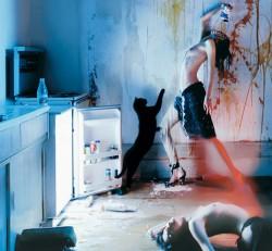 http://thumbnails74.imagebam.com/18460/903243184599593.jpg