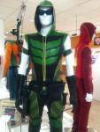 Smallville estará en una exposición permanente en el Paley Center Bdcc99184783479