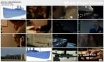 Tu¿ przed tragedi± / Seconds from Disaster (2011-2012) PL.TVRip.XviD / Lektor PL