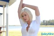 Бейли Клайн, фото 511. Bailey Kline (86 of 98) MQ, foto 511
