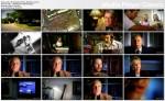 Rezydencje ¶mierci / Behind Mansion Walls (2011) PL.TVRip.XviD / Lektor PL