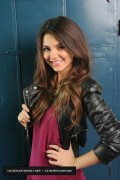 Victoria Justice - Micah Smith #3 Photoshoot 2011 (LQ)