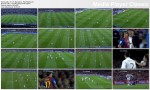FC Barcelona - Real Madryt (21.04.2012) PL.TVRip.XviD / PL