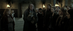 Harry Potter i Insygnia ¶mierci: Czê¶æ II / Harry Potter  And The Deathly Hallows: Part II (2010)  DUBPL.BRRip.XviD.AC3-STF |Dubbing PL +rmvb