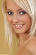 Аннели Герритсен, фото 104. Annely Gerritsen Size: 3000pixels, foto 104