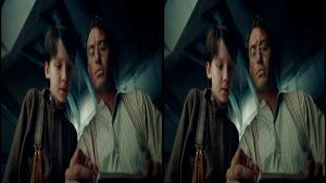 Hugo i jego wynalazek / Hugo 3D (2011) 3D.MULTi.1080p.BluRay.Half.SBS.x264.DTS-SnooZe Lektor PL