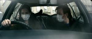 Ostatnia mi³o¶æ na Ziemi / Perfect Sense (2011) 720p.BDRip.XviD.AC3-ELiTE + Rmvb / Napisy PL