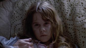 Egzorcysta / The.Exorcist (1973) [Lektor PL] Director's Cut.m720p.BluRay.Dual.Audio.AC3.x264~estres