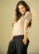 Aditi Sharma Looking Naughty
