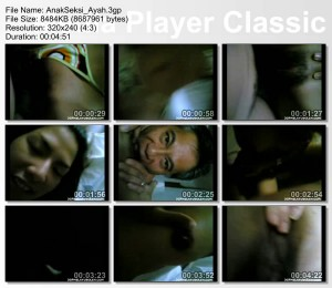 f4c586190704276 Sumbang Mahram   Malay Incest 3GP Video