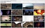 Pradawne archiwum X / Ancient X Files (2010-2012) PL.TVRip.x264 / Lektor PL