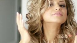 http://thumbnails74.imagebam.com/19126/546d01191254399.jpg