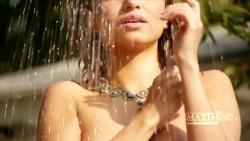 http://thumbnails74.imagebam.com/19126/7e8f07191256265.jpg
