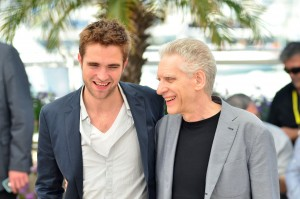 Cannes 2012 Bc7421192079549