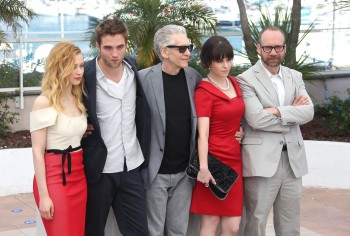 Cannes 2012 090f90192100931
