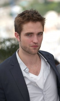 Cannes 2012 3cf4ce192101140