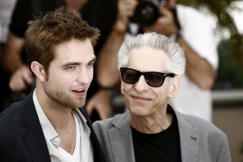 Cannes 2012 Db1939192105985