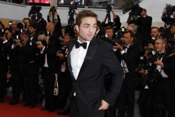 EVENTO: Festival de Cannes (Mayo- 2012) 9d5346192136548