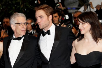 Cannes 2012 Caeba6192142425
