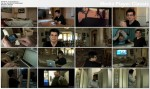 To nie jest film / This Is Not A Film (2010) PL.TVRip.XviD / Lektor PL