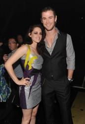 MTV Movie Awards 2012 33d06c193962362