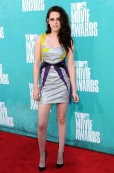 MTV Movie Awards 2012 09549d194013653