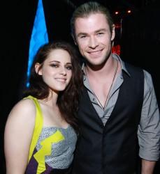 MTV Movie Awards 2012 896b9c194018608