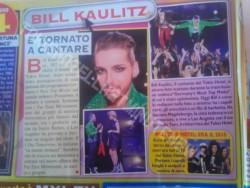[Scans/Italie/Juin 2012] - Di Più n°22/2012 D1b1a8194060161