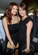 Lake Bell -  Sundance Institute benefit in West Hollywood 06/06/12