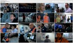 Metro / The Underground (2012) PL.TVRip.XviD / Lektor PL