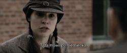 Ró¿a (2011) PL.DVDRip.XviD.AC3-CiNEXCELLENT Film Polski +rmvb