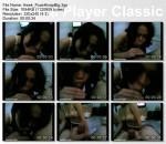 066f2c196833364 Koleksi Awek Melayu Hisap Batang: Blowjob Boyfriend