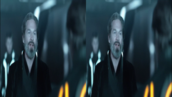 Tron: Dziedzictwo / TRON: Legacy (2010) [Lektor PL] 3D.Half-SBS.m1080p.AC3.x264~estres