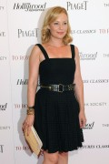 Samantha Mathis - To Rome With Love screening in New York 06/20/12