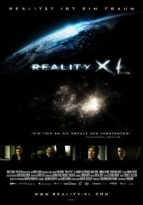 Reality XL (2012) BluRay 720p BRRip