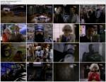 RoboCop (1994) PL.TVRip.XviD / Lektor PL