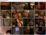 W³adca Zwierz±t / BeastMaster (Sezon 2) (2000) PL.TVRip.XviD / Lektor PL
