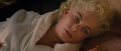 Mój tydzie? z Marilyn / My Week with Marilyn (2011) PL.720p.BRRip.XViD.AC3-CiNEXCELLENT  Lektor PL