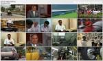 Megafabryki Tata Nano / Megafactories Tata Nano (2012)  PL.TVRip.XviD / Lektor PL