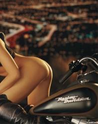 Komadi.org scans   pictures   sexy   models   babes   skimpy   bikini   candids   paparazzi   topless   boobs   legy   legy   nipslip   nip-slip   boobs   pussy   actress   celebrity   celebrities   singer   images   image   nude   nudes   photos   photo   porn   pornstar   playboy   playmate   playmates   model   foto   fotos   leaked   titties   puss   pusy   pica   carpet   redcarpet   magazines   magazine   centerfold   famous   actresses   cams   tape   screencaps   screens